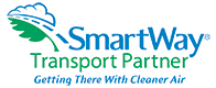 Yarbrough Transfer - Smartway Transport Partner