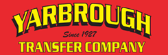 Yarbrough Transfer Company