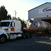 YTC On The Move: 68,000 lb. Tank