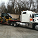 YTC On The Move: 525C Grapple Skidder