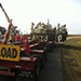 YTC On The Move: 21' Wide Concrete Paver