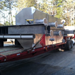 YTC On The Move: Moving a Dam bulkhead for American Metal Fabricators