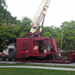 YTC On The Move: Moving a Manitowoc 4100 Crane