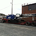 YTC On The Move: 6010 Crawler Crane