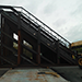 YTC On The Move: 25,000LB Shipping Frames