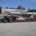 YTC On The Move: Moving a Telestack HF521 Hopper Feeder with Double Deck Vibrating Grid