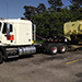YTC On The Move: Moving a Euclid R22 Water Truck